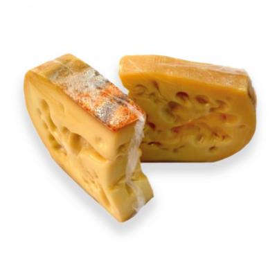 Kars Gravyer Peyniri (500 Gr.)